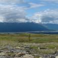 Quelqu'uns de nos trajets à travers les contrées alaskiennes, ainsi que notre court séjour à Anchorage... Dieser Post handelt von mehreren Ausflügen oder Fahrten in die verschiedenen Ecken Alaskas, sowie unserem Aufenthalt in Anchorage.