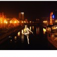 Nous retrouvons nos amis moscovites pour un petit tour de villes du Nord de la Pologne (Bygdoszcz, Torun et Gdansk) / Wiedersehen mit unseren Moskauer Freunden für eine kleine Reise von Stadt zu Stadt im Norden Polens (Bygdoszcz, Torun und Gdansk)